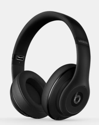 Product Image - Beats Studio Wireless
