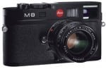 Product Image - Leica M8