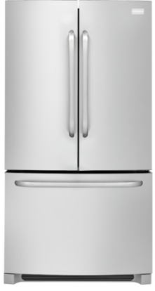 Product Image - Frigidaire FFHN2740PS