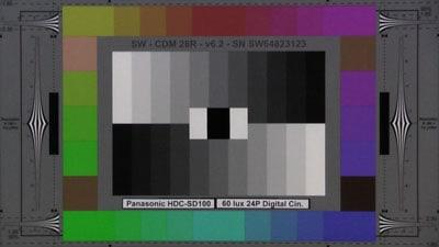 Panasonic_HDC-SD100_60_lux_24P_web.jpg
