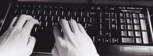 Joseph reagle internet anonymity hero