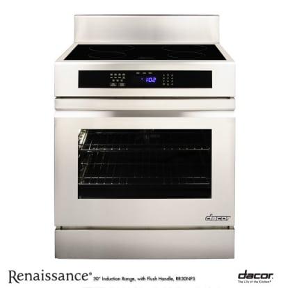 Product Image - Dacor Renaissance RR30NFS
