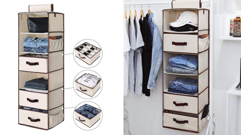 StorageWorks