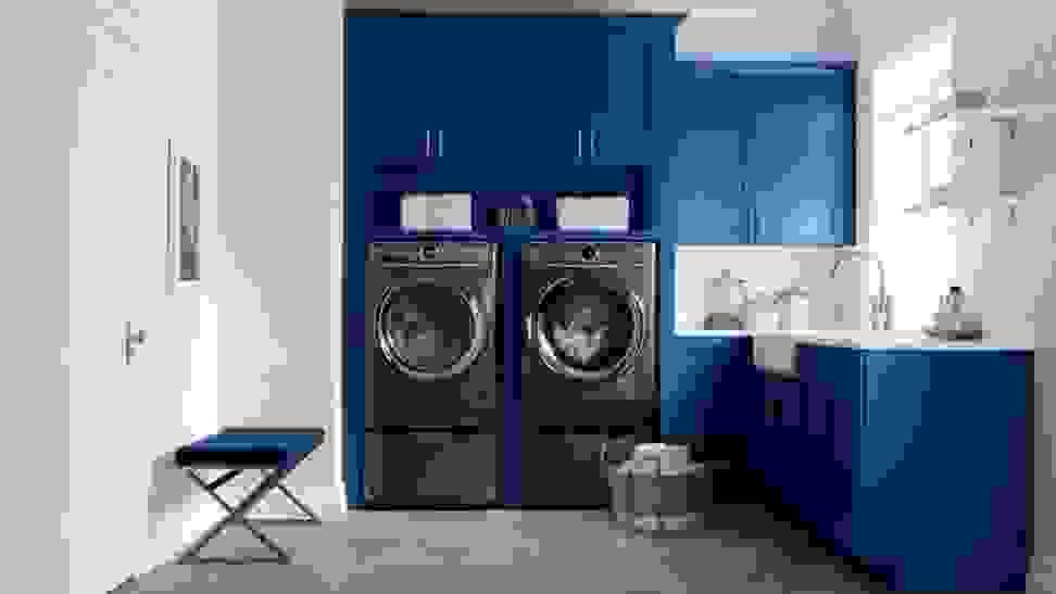 Product Image - Electrolux EFLS527UTT
