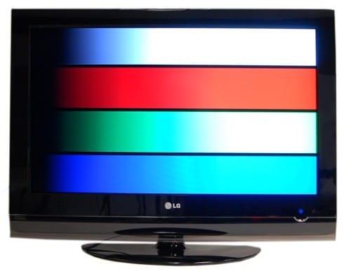 Product Image - LG 32LG70