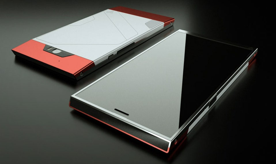 The Turing phone is promising, but it faces some challenges before coming to market.