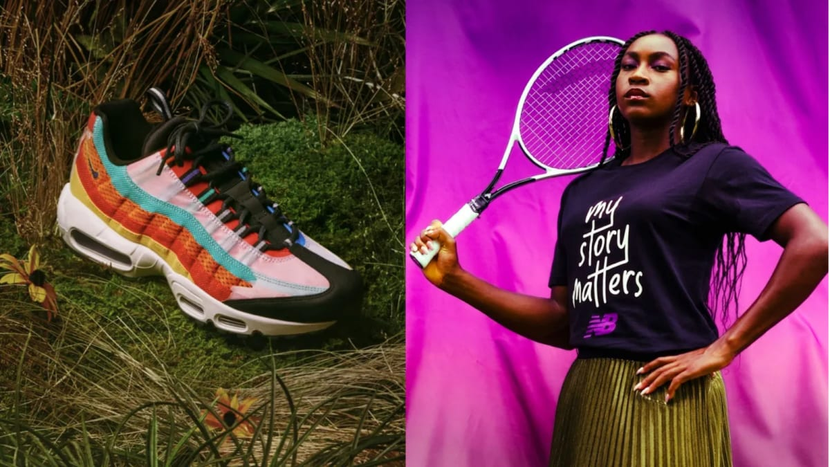 11 retailers celebrating Black History Month