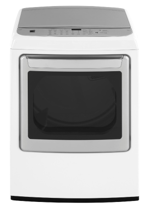 Product Image - Kenmore 61412