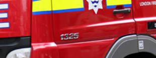 Fire engine 871280326504hxka  1