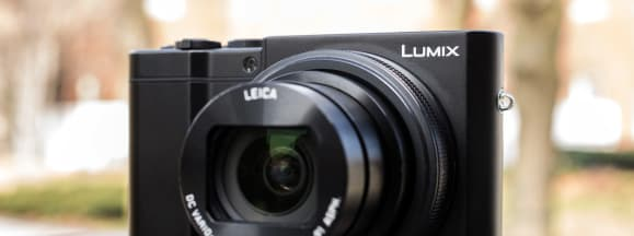 Panasonic lumix zs100 hero