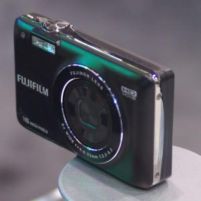 Product Image - Fujifilm JX580