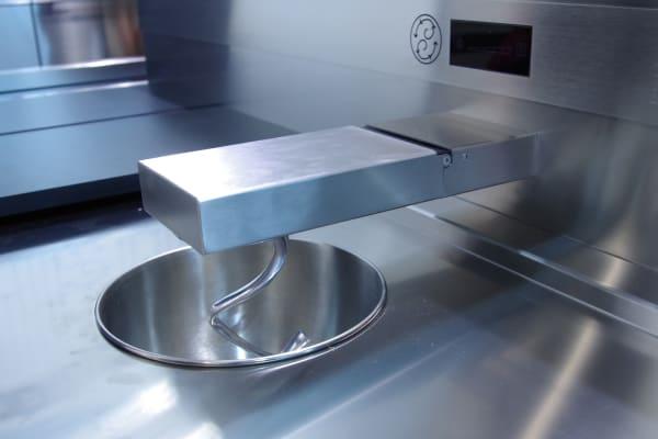 Barazza kitchen of the future