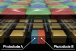 dualpixel-AF.jpg