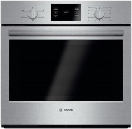 Product Image - Bosch HBL5351UC