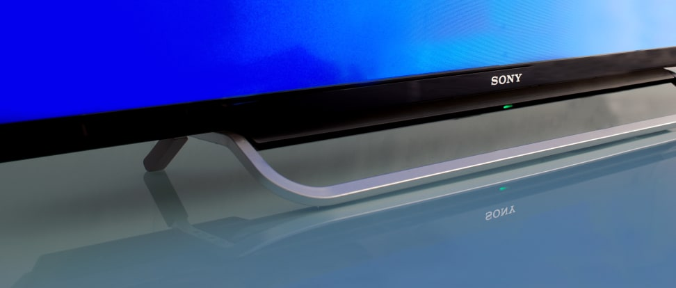Product Image - Sony KDL-40W600B