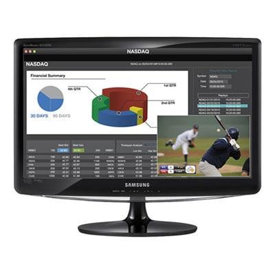 Product Image - Samsung B2330HD