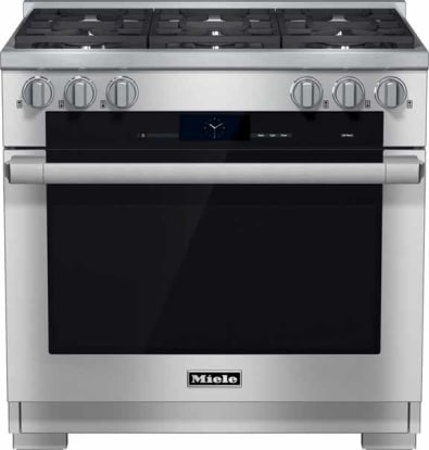 Product Image - Miele HR1934DF