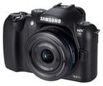 Samsung-NX10-108800_small.jpg