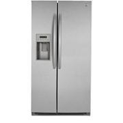 Product Image - Kenmore 51033