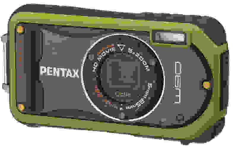 Pentax Optio W90.jpg