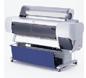 Product Image - Epson Stylus Pro 10000 Print Engine with Photographic Dye