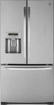 Product Image - Kenmore 73053