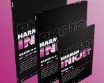 Harman-Gloss-FB.jpg