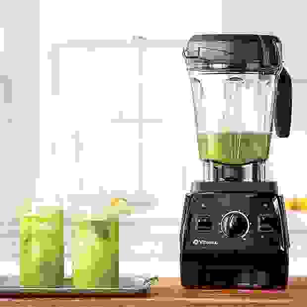 Vitamix 7500 G-Series Blender