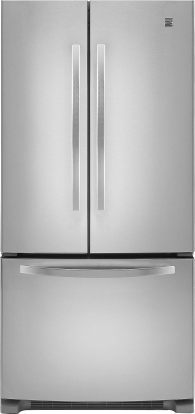 Product Image - Kenmore 72003