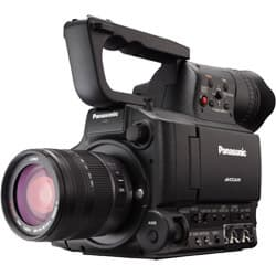 Product Image - Panasonic AG-AF100A