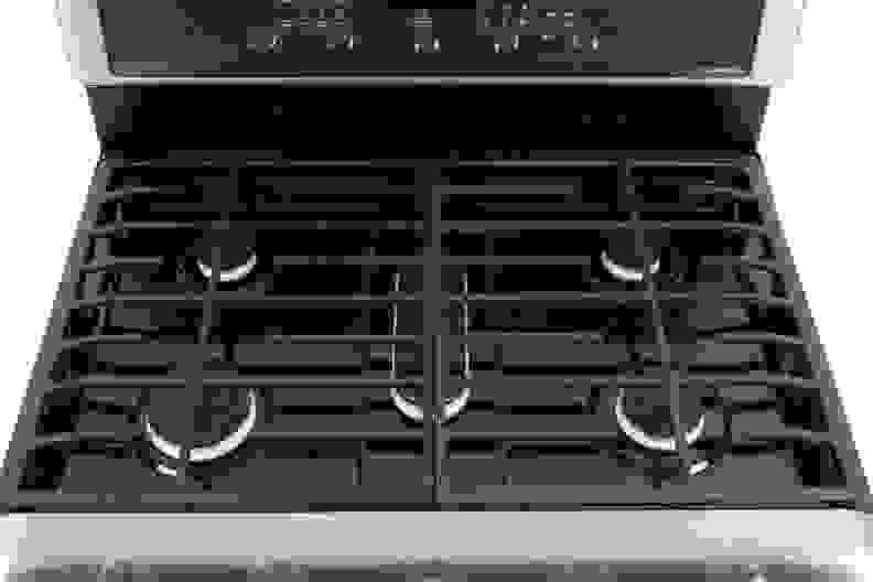 Whirlpool-WGG755S0BS-rangetop.jpg