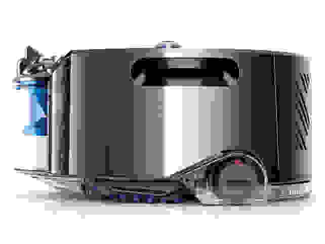 Dyson 360 Eye Robot Vacuum 5.jpg