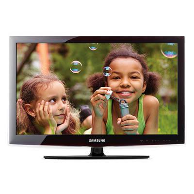 Product Image - Samsung LN26D450G1D