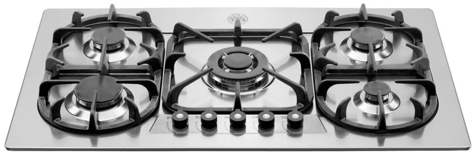 Product Image - Bertazzoni Professional Series V36500X