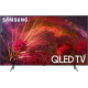 Product Image - Samsung QN65Q8FNBFXZA