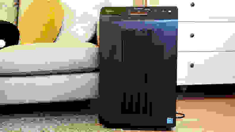 Winix_5500-2_air_purifier