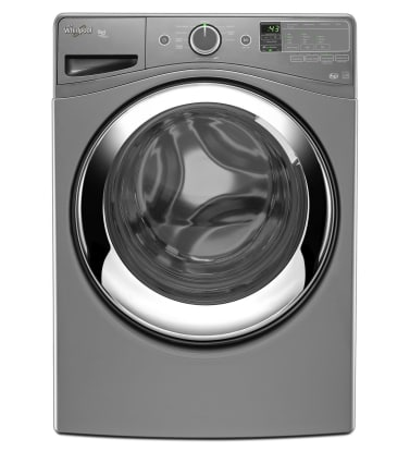 Product Image - Whirlpool WFW87HEDC