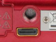 V803-ports.jpg