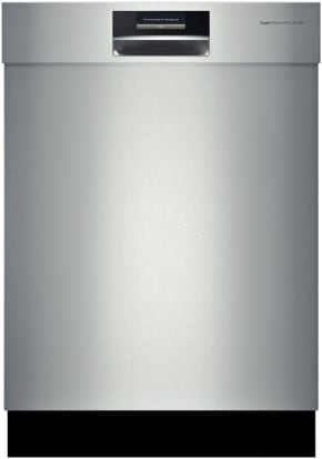 Product Image - Bosch Benchmark Series SHE9PT55UC