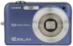Product Image - Casio Exilim EX-Z1050