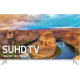 Product Image - Samsung UN65KS800DFXZA