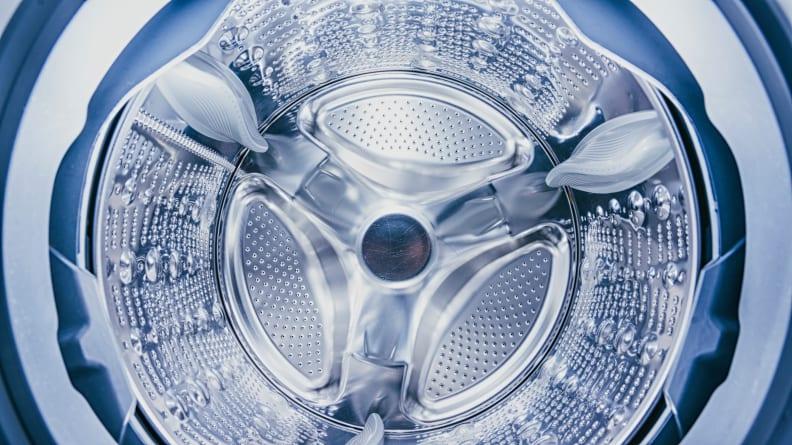 LG-WM3700HWA-washer-interior