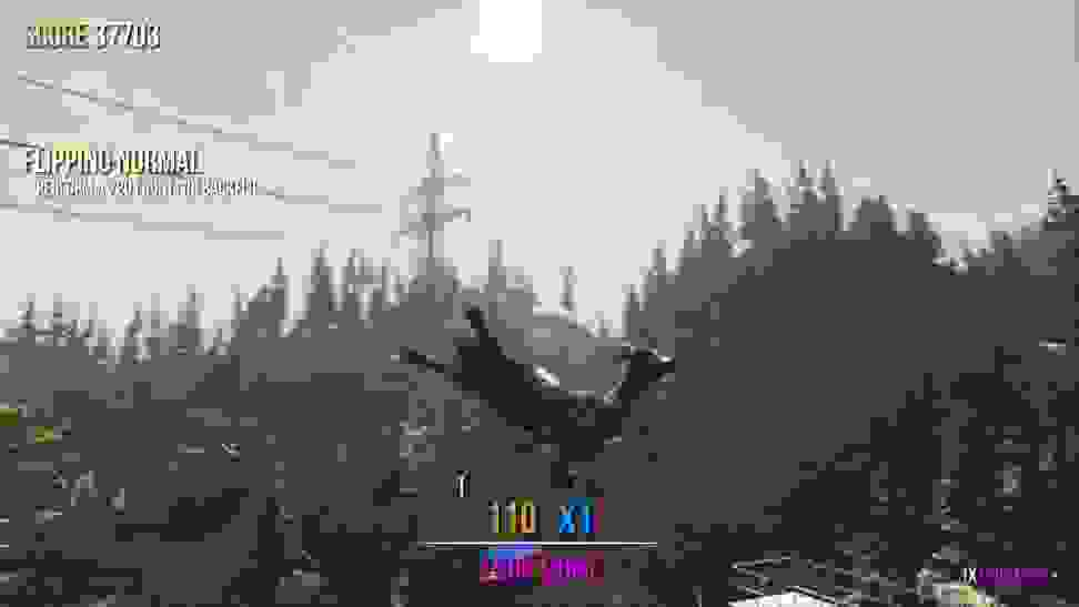 Goat-Simulator-screenshot.jpg
