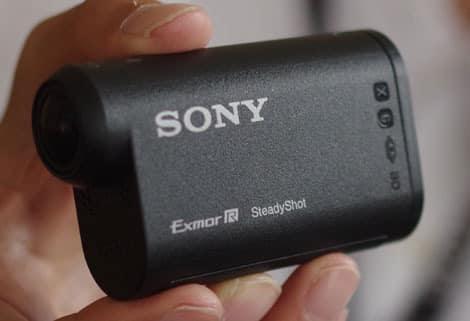 Sony_HDR_AS15_Vanity.jpg