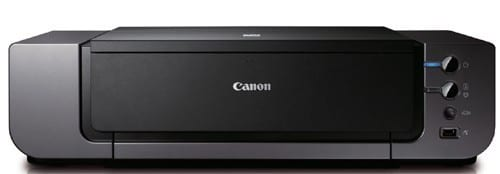 Product Image - Canon PIXMA Pro9000