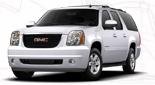 Product Image - 2012 GMC Yukon XL SLE 1500