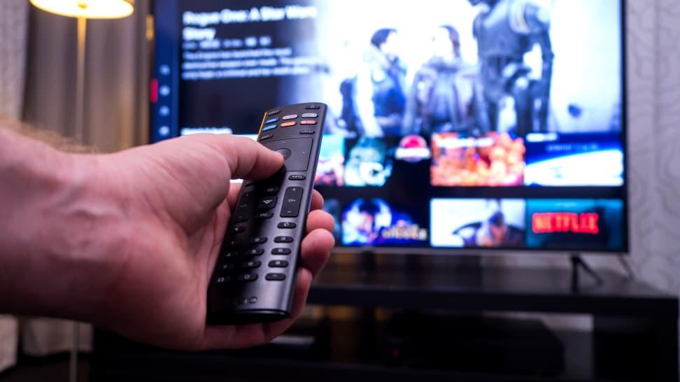 Vizio-E-Series-Remote