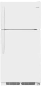 Product Image - Frigidaire FFHT1514TW