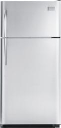 Product Image - Frigidaire  Professional FPUI1888LR