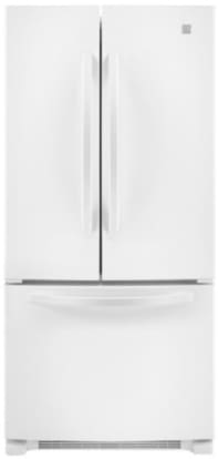 Product Image - Kenmore 72009